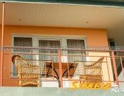 Балкон № 3