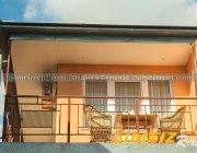 Балкон № 4