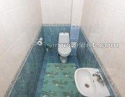 2й этаж. туалет