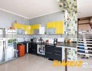 Апатрамент 2-й кухня