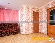 Смежная комната 2