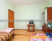 Отдельная комната 2
