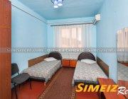 Восточный блок, спальня 2