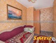 Комната-2 на 2 этаже