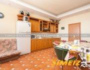 Кухня (1-й этаж)