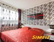 Комната 1 (отдельная)
