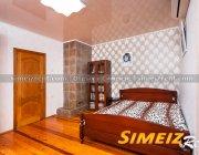 Комната 2 (отдельная)