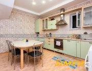 1 этаж, кухня