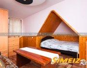 Комната (2 этаж)