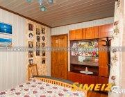 Спальня 1 на 1-м этаже