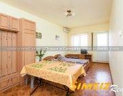 Комната 2 с кухней