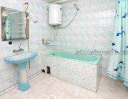 1й этаж. ванная комната