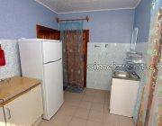 Кухня (второй этаж)