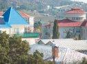 Крым, Симеиз, поссовет, амбулатория
