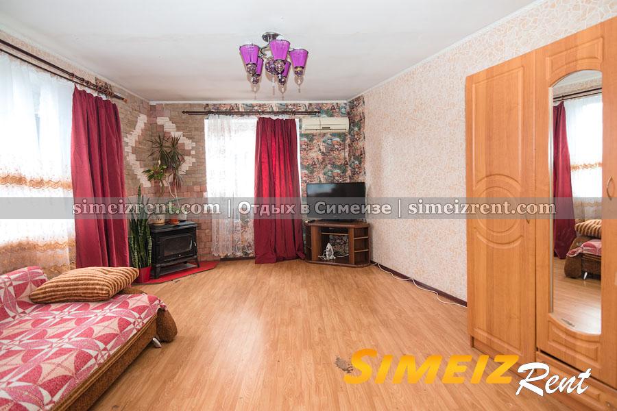 Комната-2