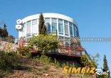 Гостевой дом «Бригантина» в Симеизе