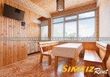 Панорамный апартамент в Симеизе