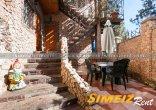 «Неаполь» - гостевой дом в Симеизе